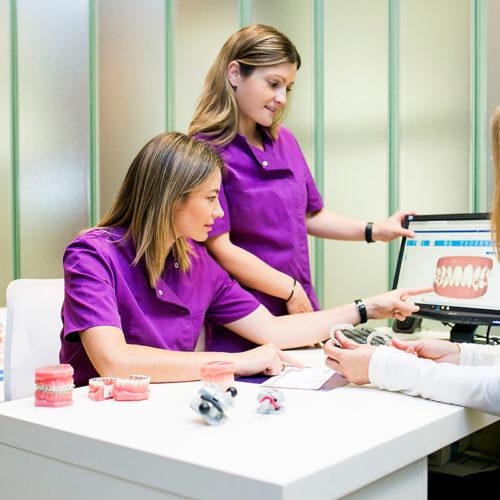 oficina-clinica-benavent-marin